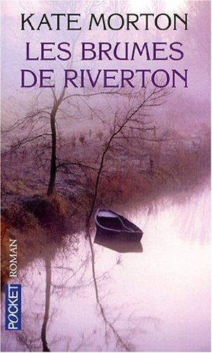 Brumes de Riverton (Les)