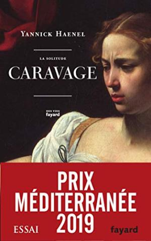 Solitude Caravage (La)